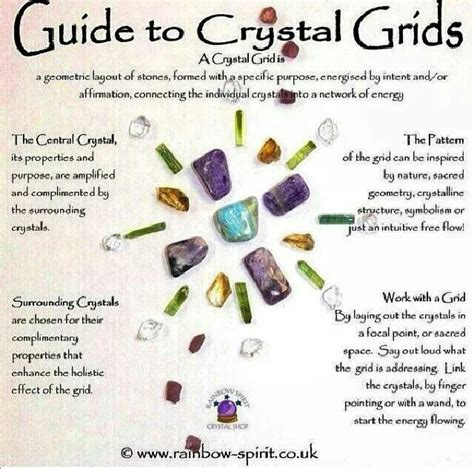 layout book meaning best 25 crystal grid ideas on pinterest
