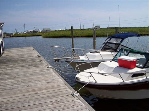 boat dock cost how much does a dock cost howmuchisit org