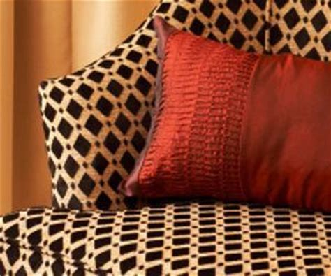 upholstery fabric cleaning codes how to clean code s upholstery