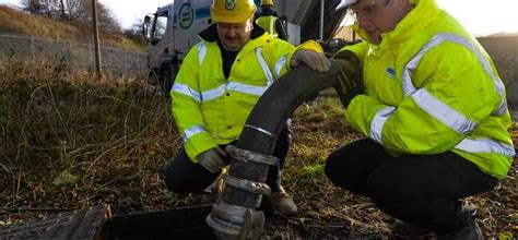 how to keep yorkies clean whirlwind debuts to keep sewers clean wwt