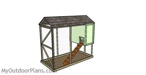 backyard chicken coop plans free 10 free chicken coop plans free garden plans how to