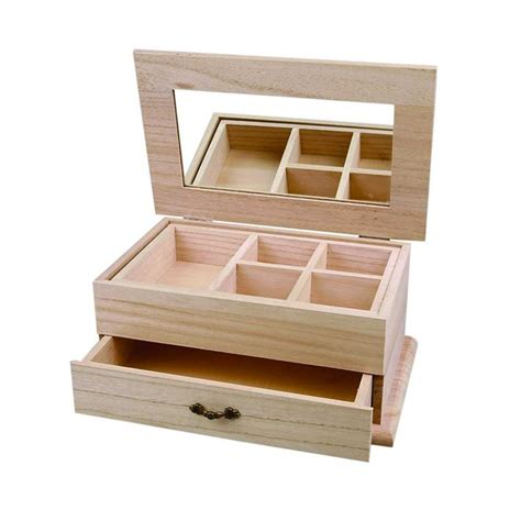Drawer Compartments by Dresser Mirror With Drawer Removable Compartment