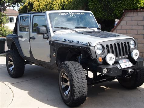 jeep wrangler gvwr mopar accessories for 2014 jeep rubicon html autos post