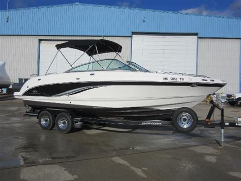 chaparral boats lake hopatcong chaparral 256 ssi boats for sale boats