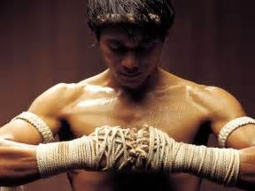 Muay Thai Muay Thai 1600x1200 Wallpapers 1600x1200 Wallpapers