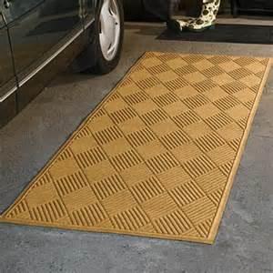 garage floor rugs garage floor mats reviews garage floor mats