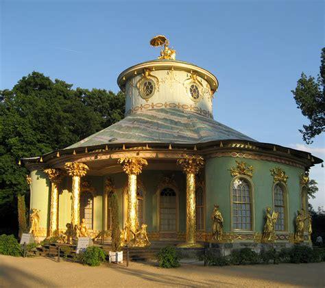 oriental house chinese house potsdam wikipedia