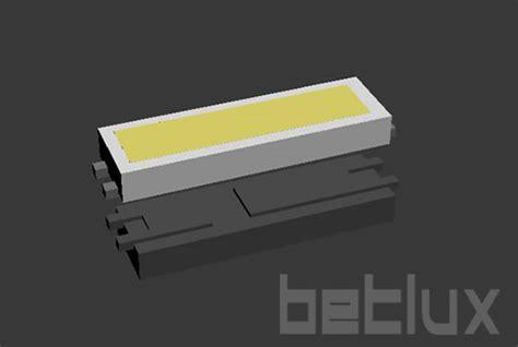 product image 7020 smt leds smd led 7020 power smd led