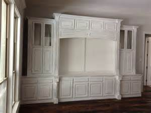 Pre Built Kitchen Cabinets Annie Sloan Chalk Paint The Old Cypress House