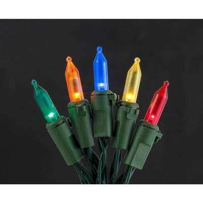 battery christmas lights christmas decorations the