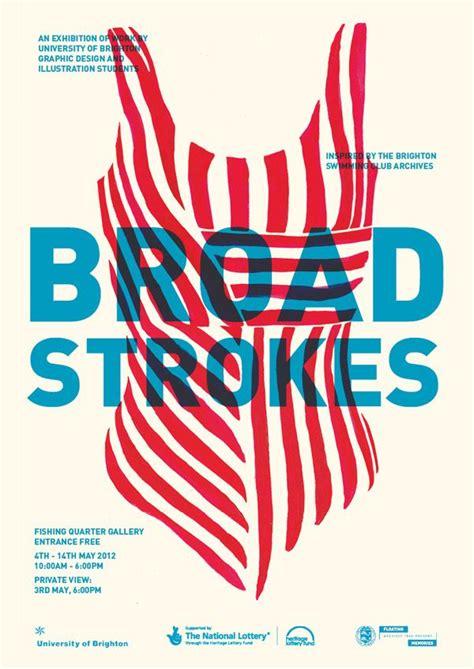 design effect jamie carnes 17 best ideas about posters on pinterest art prints