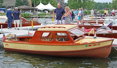where are larson boats made and now you know the rest of the story classic boats