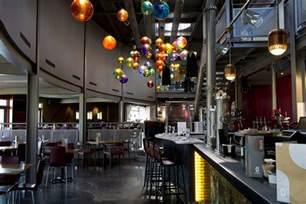 top beer bars bristol s best craft beer bars
