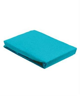 turquoise couch cover couch cover with face hole in turquoise