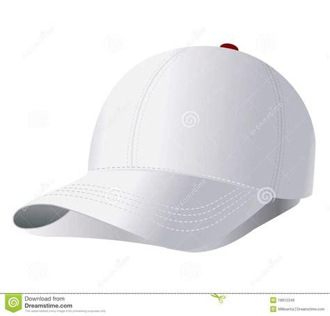 vector baseball cap royalty free stock images image