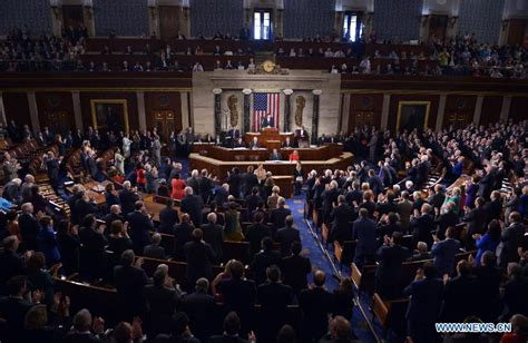 House Of Representatives Usa Paul Becomes New Speaker Of U S House Of