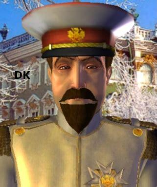 tsar nicholas ii image world  legends mod