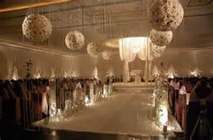 Outdoor Wedding Aisle Decorations Weddingbee by Aisle Decorations Weddingbee