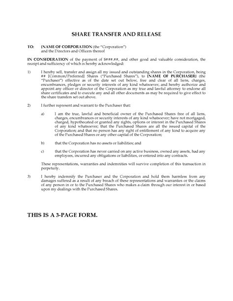 Unc Mba Transfer by Resume Templates Teaching Resumebucket General Cover