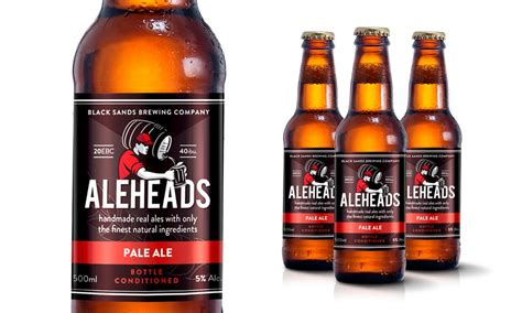 design beer label uk how to design a beer label the ultimate guide for craft