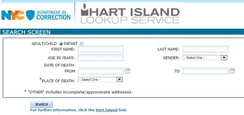 Island County Records Posted On 27 June 27 June By Hart Zumbrota Died