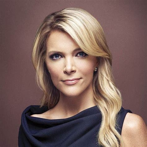 what color are megyn kelly megyn kelly 22 hottest photos of the new nbc host