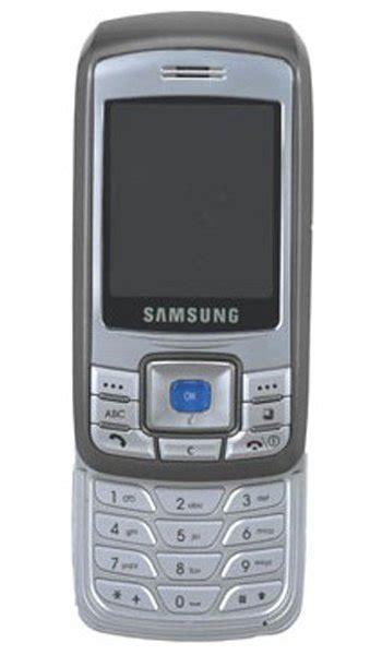 Baterai Handphone Samsung Galaxy Wave 2 Pro S5330 Original Battery comparison samsung galaxy j3 vs d710 phonesdata