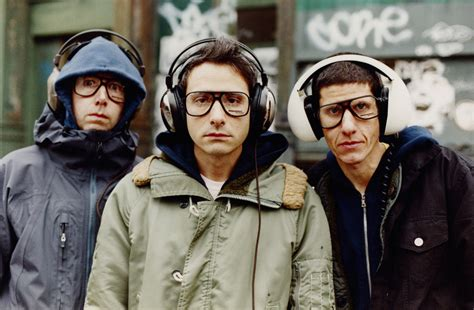 beastie boys weekly music news interpol beastie boys spoon and more
