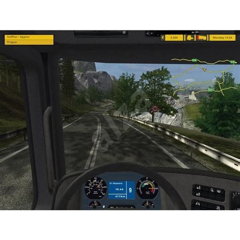 euro truck simulator scandinavia download full version euro truck simulator 1 3 crack free download coloradoaktiv