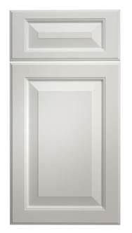 Kitchen cabinet door veneer kitchen cabinet door vinyl