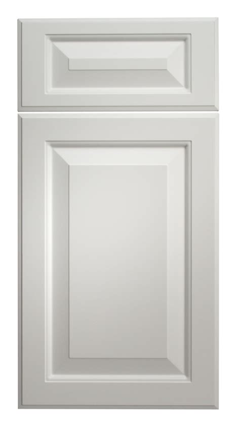 Kitchen Cabinet Doors White High Quality White Cabinet With Doors 4 White Kitchen