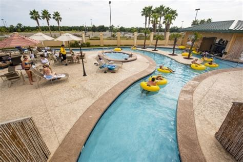 hollywood casino mississippi biloxi lazy river images gulf coast gaming rebuilds after casino industry s single