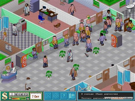 theme hospital download windows 7 no cd how to get theme hospital to work on windows vista