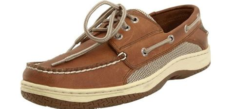 best place to get boat shoes best boat shoes for men february 2018