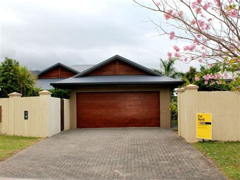 4 Bedroom Houses For Rent In Kewarra Beach Qld 4879 Houses For Rent Cairns Beaches
