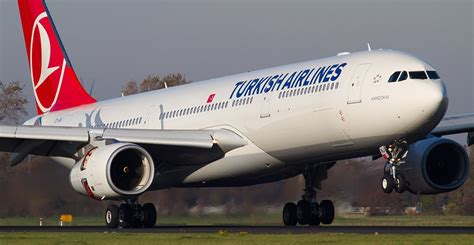 booking seats on turkish airlines turkish airlines reviews and flights with photos