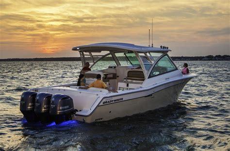 grady white boats greenville north carolina inside grady white all at sea