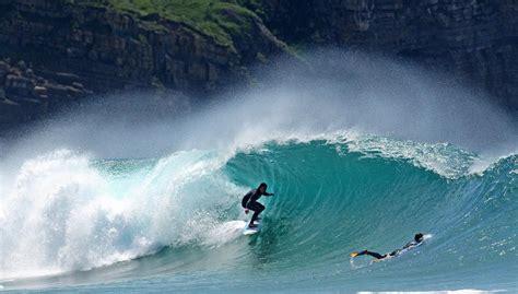 imagenes libres de surf surf portal de turismo del ayuntamiento de suances