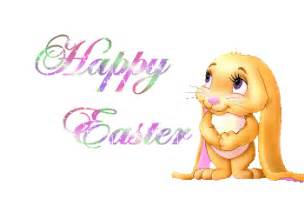 Happy easter messages cards images and graphics with happy easter