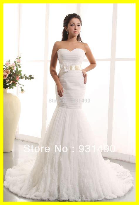 wedding dresses sale dress from china mermaid floor