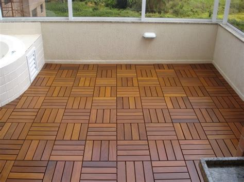 hardwood floor covering ham wooden shed floor covering must see