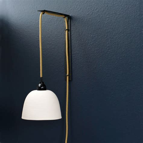 please help me with wall mounted sconces and mirror issues 299 best images about lights on the ceiling on pinterest
