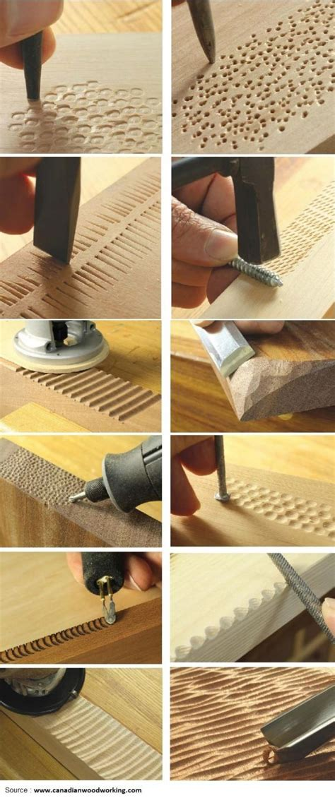 woodworking tips and ideas 25 best ideas about whittling projects on