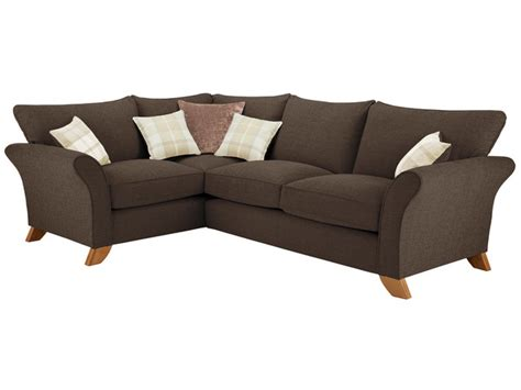 chocolate corner sofa chocolate corner sofa shop for cheap sofas and save online
