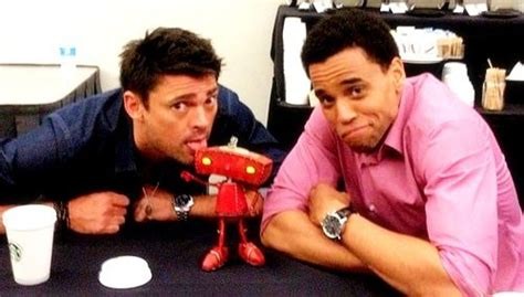 michael ealy hunger games 17 best images about almost human on pinterest foxes