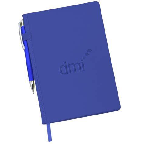 imprintca rita notebook combo  imprinted