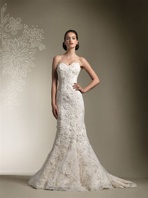 your gown wedding dress fabric glossary designer