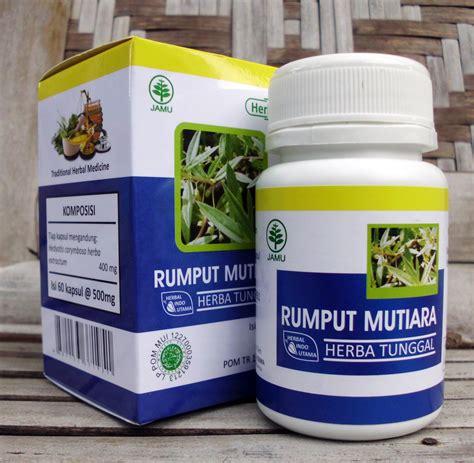 Obat Rumput jual hiu rumput mutiara rajanya herbal