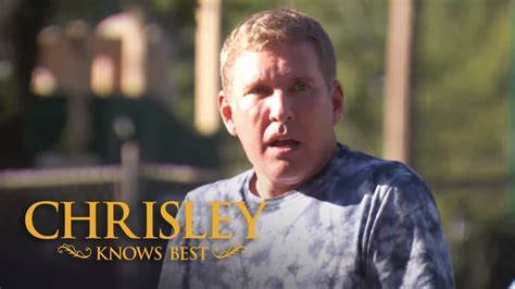 knows best chrisley knows best season 5 episode 20 granny s