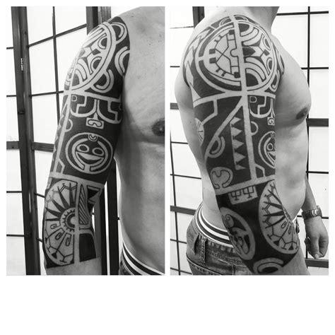 unity tattoo designs best 25 unity ideas on symbol